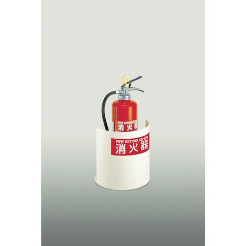 PROFIT 消火器ボックス置型  PFR-034-M-S1_