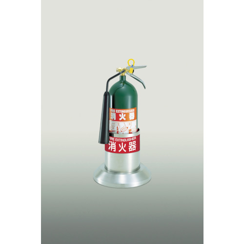 PROFIT 消火器ボックス置型  PFG-00S-S1_