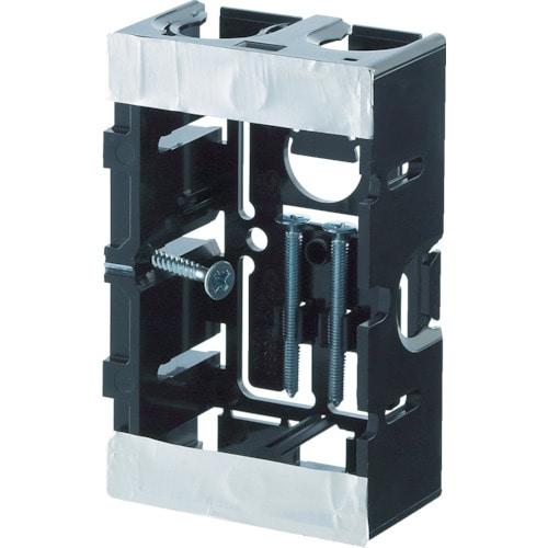 日動電工 配ボックス台付型 [B] 各種