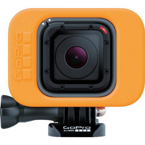 GoPro フローティー for HERO4 Session_