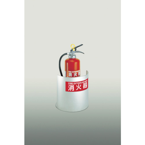 PROFIT 消火器ボックス置型  PFR-03S-M-S1_