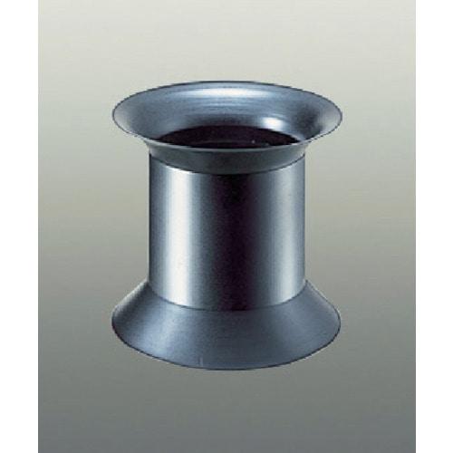 PROFIT 消火器ボックス置型  PFG用アダプター(消火器102用)_