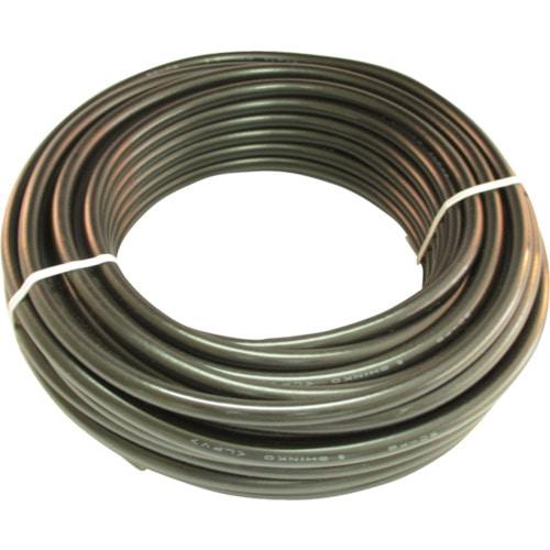 正和電工 同軸ケーブル 5C-FB 20m_