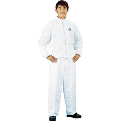 アゼアス タイベック(R)製ズボン Mサイズ_