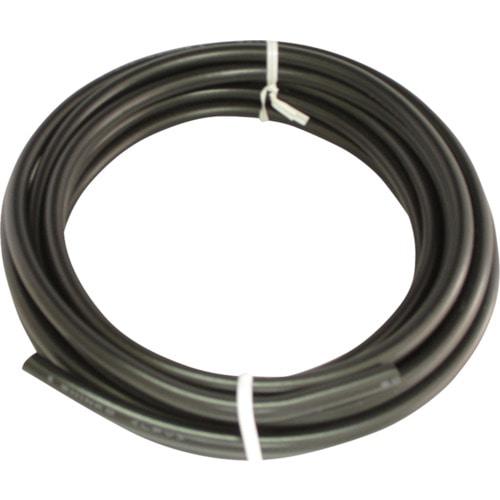 正和電工 同軸ケーブル 5C-FB 5m_