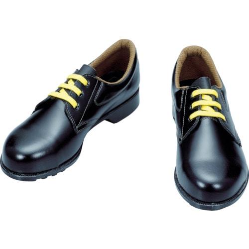 シモン 安全靴 短靴 FD11静電靴 各サイズ