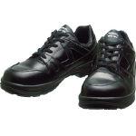 シモン 安全靴 短靴 8611黒 各サイズ