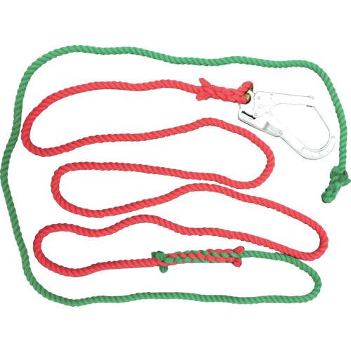 グリーンクロス セフティ介錯ロープ 各種