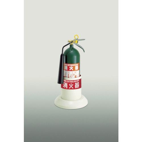 PROFIT 消火器ボックス置型  PFG-004-S1_