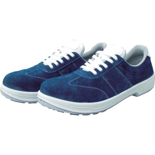 シモン 安全靴 短靴 SS11BV 各サイズ
