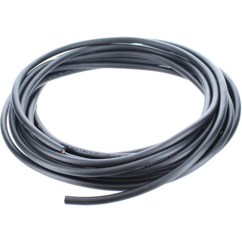 品川電線 耐油300V電源用コード 10m_