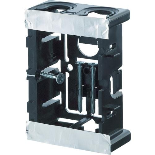 日動電工 配ボックス台付型 [C] 各種
