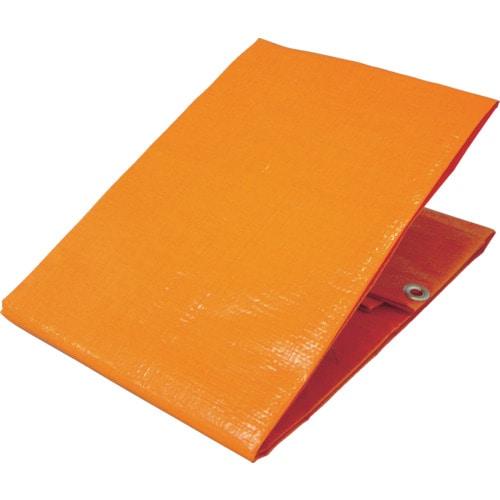 ユタカ シート #3000オレンジシート オレンジ 各種