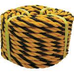 ユタカ ロープ 標識ロープ(OB) 9×15_