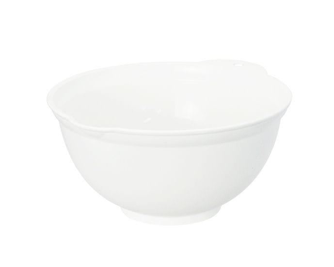 AL PCボール21 ホワイト