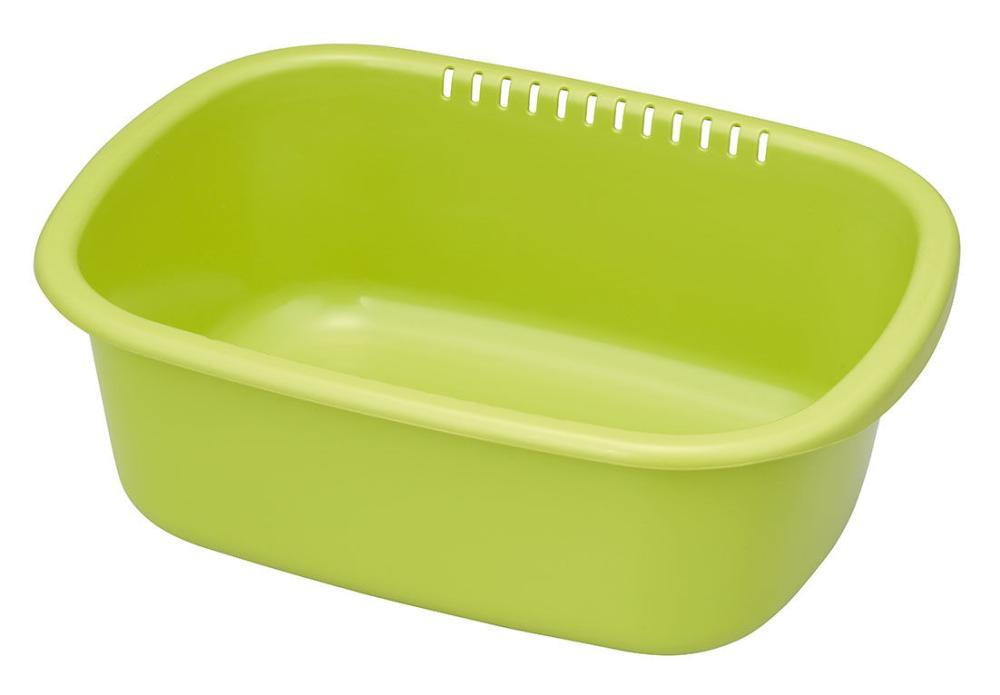 AL PC洗い桶 小判型 各種
