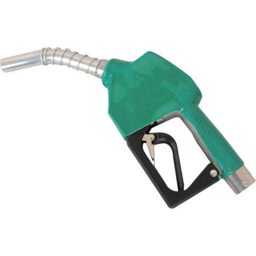 アクアシステム オートストップガン 灯油・軽油・ガソリン 各種