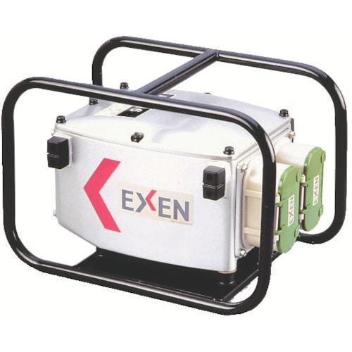 エクセン 耐水インバータ(100V)_