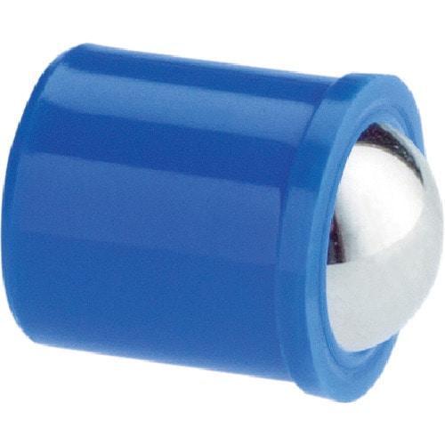 TRUSCO はめ込みプランジャー 樹脂ケース 各種