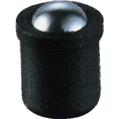 イマオ エンプラケースプランジャー (樹脂ケース・SUSボール) 各種