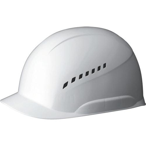 ミドリ安全 軽作業帽 通気孔付 SCL-300VA 各色