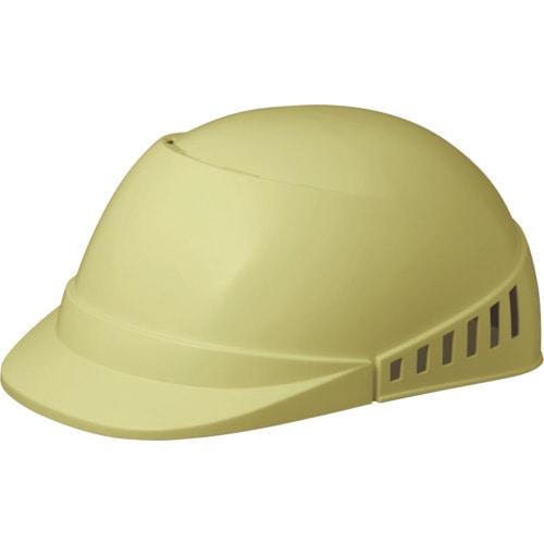 ミドリ安全 軽作業帽 通気孔付 SCL-100A 各色