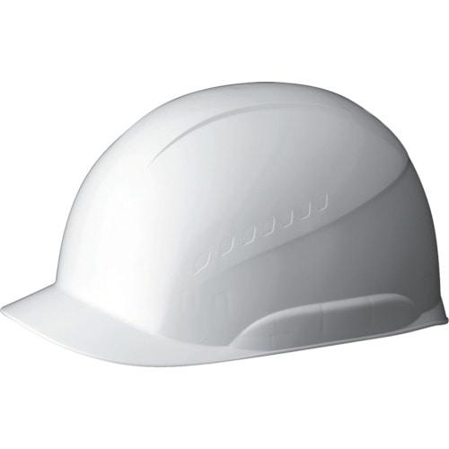 ミドリ安全 軽作業帽 SCL-300A 各色
