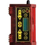 STS 簡易マシンコントロール HS-240C_