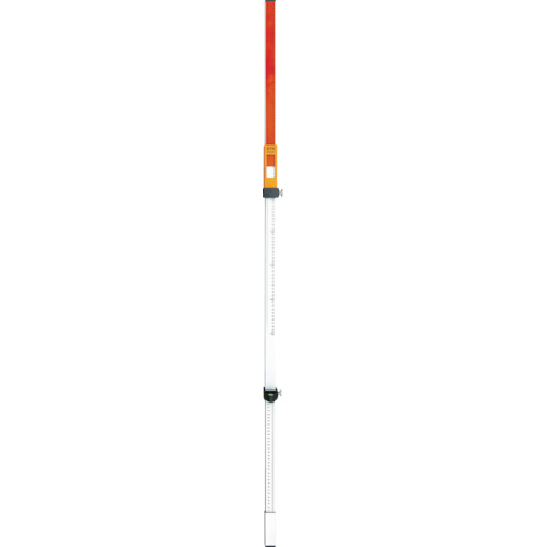 STS 受光器スライド式スケール棒 SIB240_