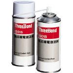 スリーボンド 接点導電復活剤 TB2501S 180ml 黄色半透明_