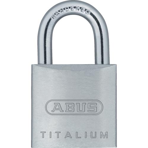 ABUS タイタリウム バラ番 各種