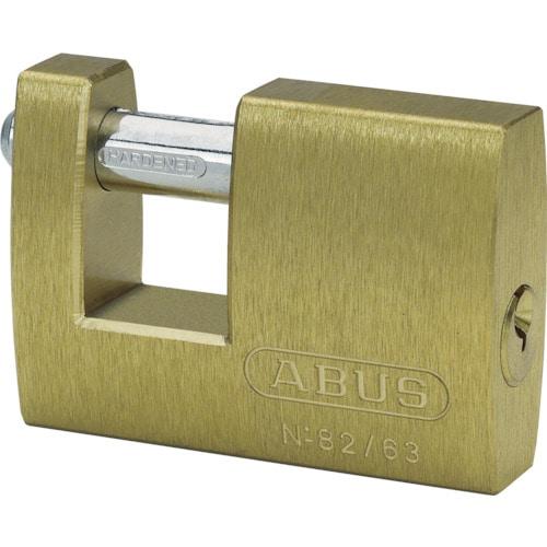 ABUS モノブロック 各種