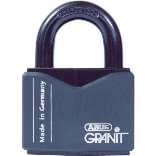 ABUS グラニット 各種