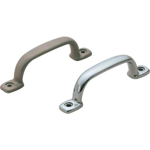 スガツネ工業 ステンレス鋼製2LC型ハンドル 各種
