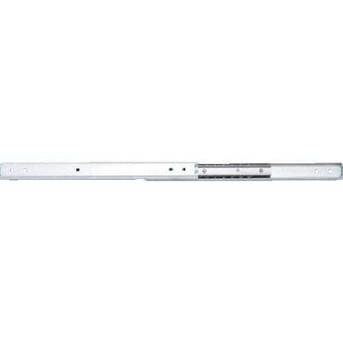 スガツネ工業 オールステンレス鋼製スライドレール 各種