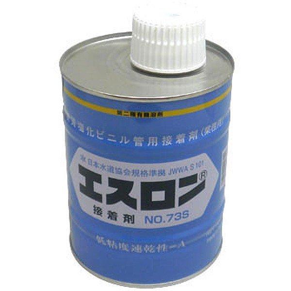 セキスイボンド NO.73S 1kg