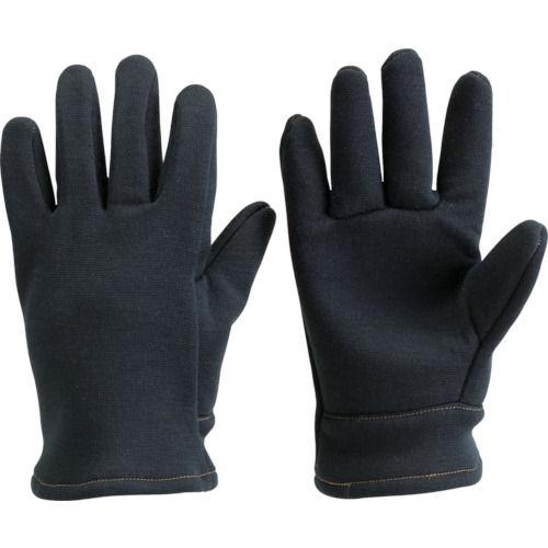 TRUSCO 耐熱手袋 各種