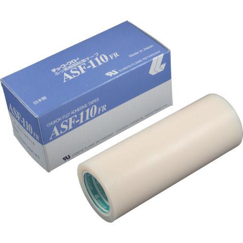 チューコーフロー 粘着テープ 0.23-150×10_