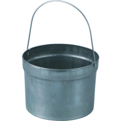 TRUSCO ペール缶 3リットル_