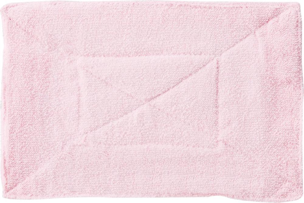 コンドル カラー雑巾 各種