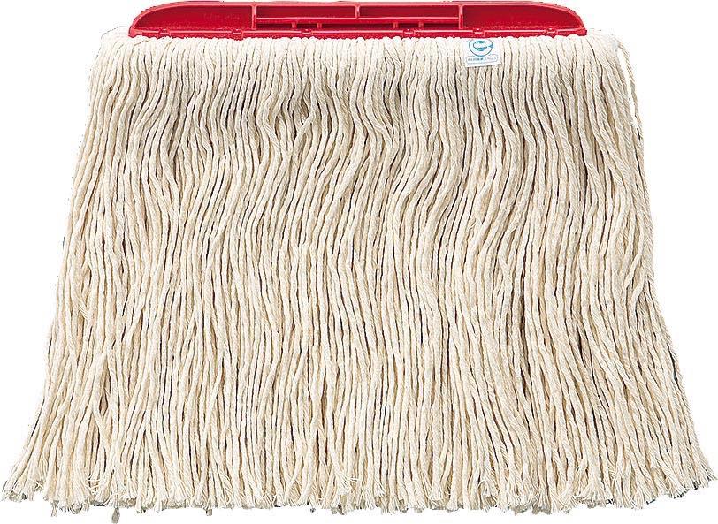コンドル 糸ラーグ バイフク#8 各種