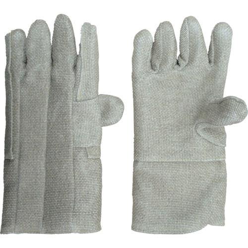 ニューテックス ゼテックスプラスダブルパーム 手袋 各種