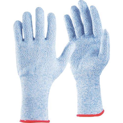サミテック 耐切創手袋 サミテックX6 ブルー 各サイズ