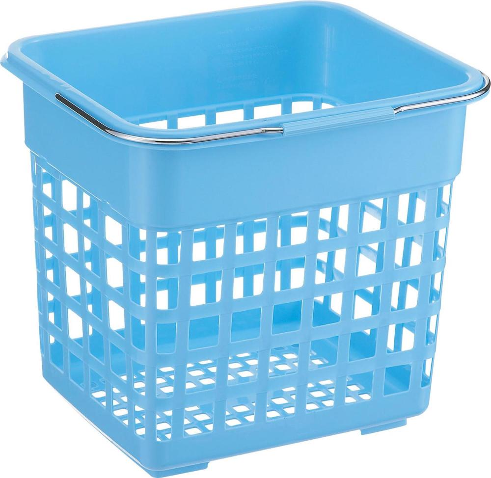 コンドル インナーバスケット ブルー