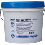 デブコン 耐薬品性ライニング材 EC7000AR 2ガロン_