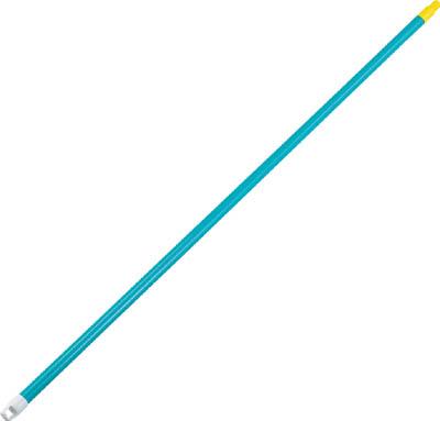 TRUSCO 継ぎ柄1.2メートル_