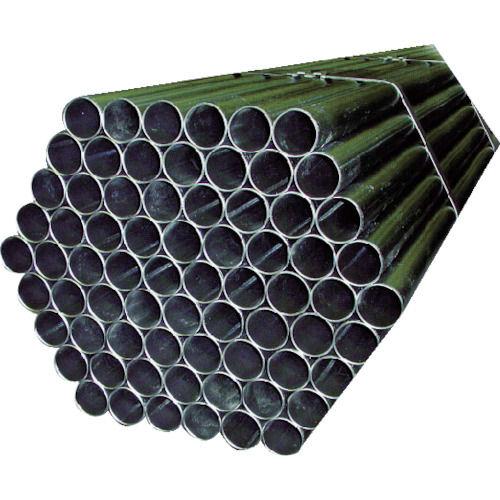 アルインコ 単管ピン付き 48.6MMX3M_