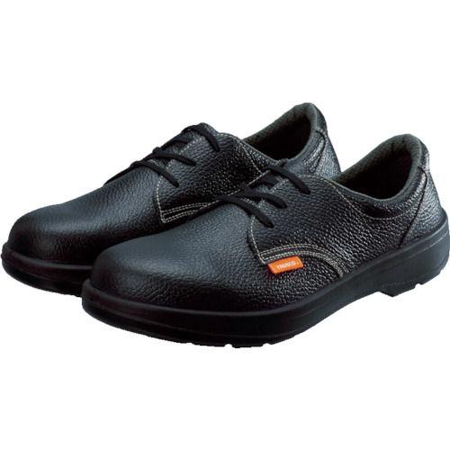 TRUSCO 軽量安全短靴 各種
