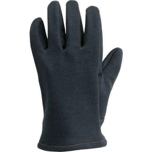 TRUSCO 耐熱手袋 全長26cm 各種