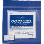 トレシー CCクリーンクロス 24.0×24.0cm (10枚/袋)_